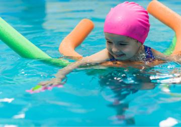 kleinkinderschwimmen_1-3 jahren